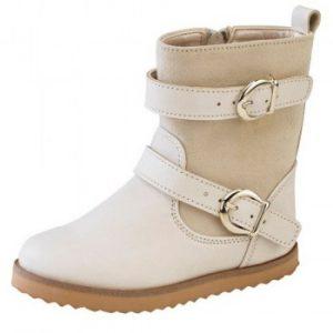Παπούτσια κορίτσι 10.018