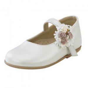 Παπούτσια κορίτσι 2048