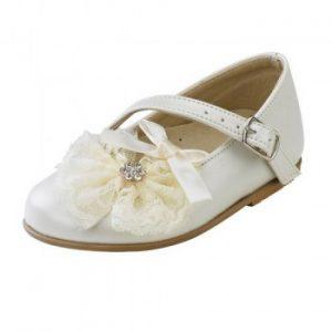 Παπούτσια κορίτσι 2050