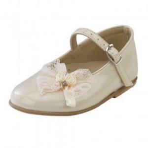 Παπούτσια κορίτσι 2080
