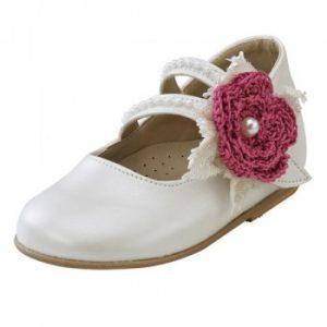 Παπούτσια κορίτσι 2055