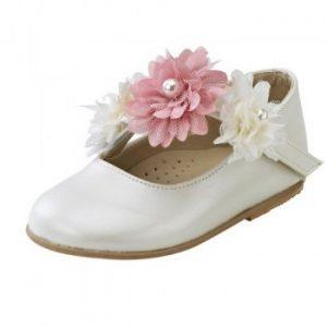Παπούτσια κορίτσι 2146