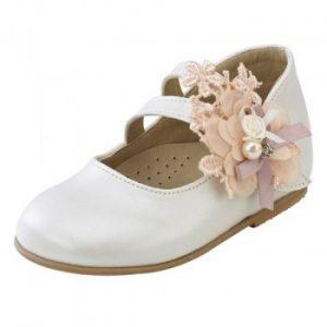 Παπούτσια κορίτσι 2094