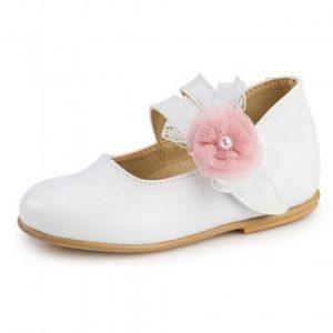 Παπούτσια κορίτσι 2211