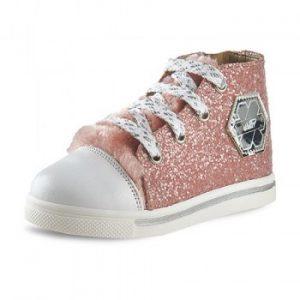 Παπούτσια κορίτσι 2192