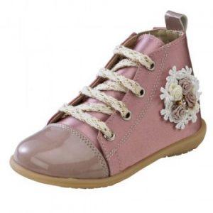 Παπούτσια κορίτσι 2049