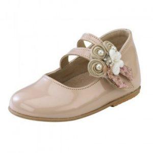 Παπούτσια κορίτσι 2044