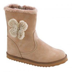 Παπούτσια κορίτσι 10.016