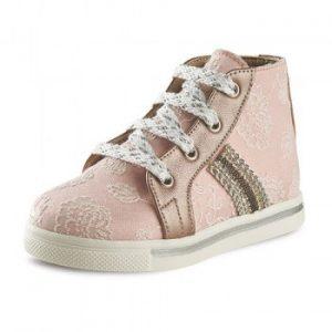 Παπούτσια κορίτσι 2191