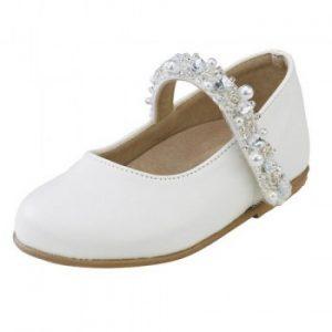 Παπούτσια κορίτσι 987