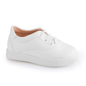 Βαπτιστικό αγορίστικο παπούτσι 3116-1-2-3