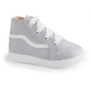 Βαπτιστικό αγορίστικο παπούτσι  3120-1-2-3