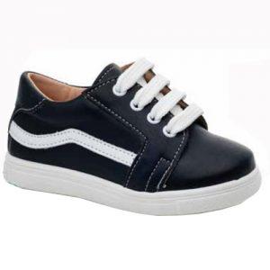 Βαπτιστικό αγορίστικο παπούτσι 3123-1-2-3