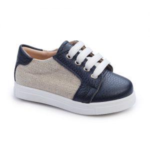 Βαπτιστικό αγορίστικο παπούτσι 3131-1-2-3