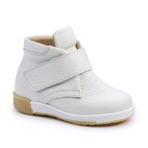 Βαπτιστικό αγορίστικο παπούτσι 3137-1-2-3-4