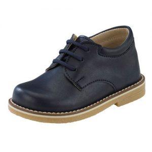 Βαπτιστικό αγορίστικο παπούτσι 825-1-2