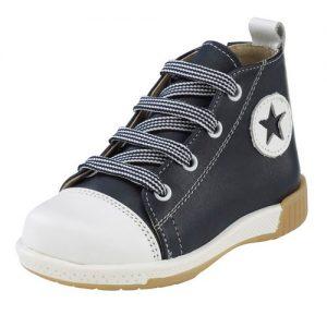Βαπτιστικό αγορίστικο παπούτσι 871-1-2-3-4